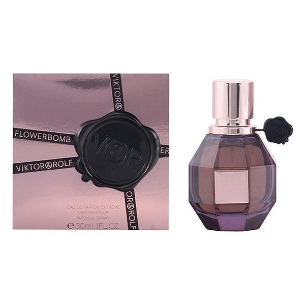 Perfume Mujer Flowerbomb Extreme Viktor & Rolf EDP