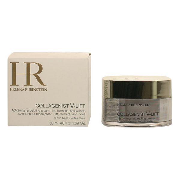 Crema Antiarrugas de Día Collagenist V-lift Helena Rubinstein