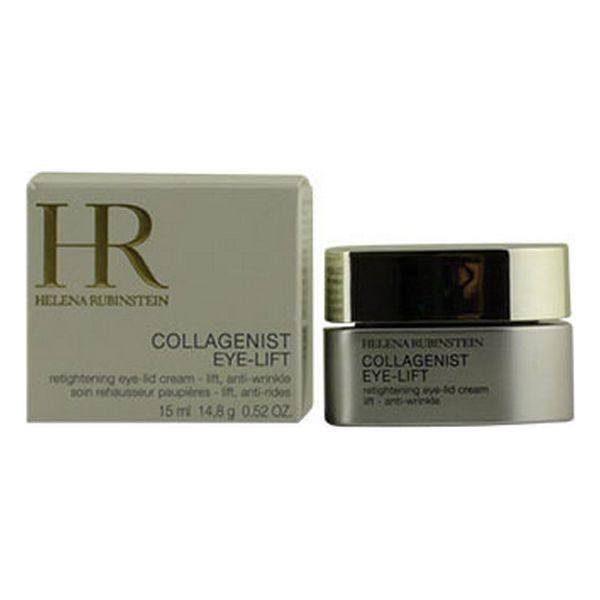 Antiarrugas para ojos Collagenist V-lift Helena Rubinstein