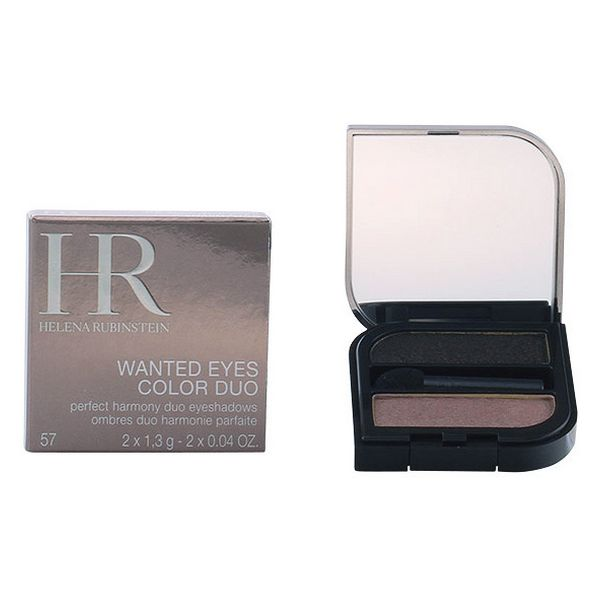 Sombra de ojos Helena Rubinstein 84340