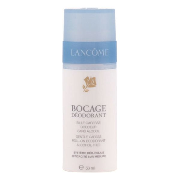 Desodorante Roll-On Bocage Lancome