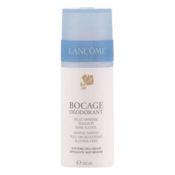Desodorante Roll-On Bocage Lancome