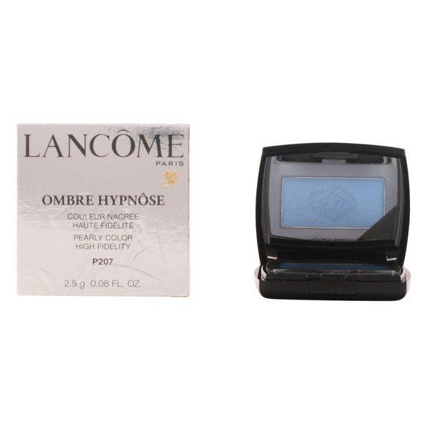 Sombra de ojos Lancome 60607
