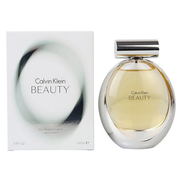 Ženski parfum Beauty Calvin Klein EDP - 30 ml