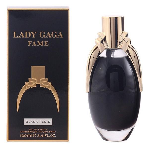 Perfume Mujer Fame Lady Gaga EDP