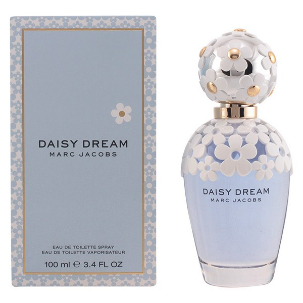 Perfume Mujer Daisy Dream Marc Jacobs EDT