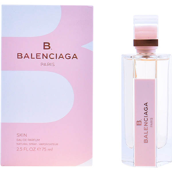 Perfume Mujer Balenciaga Skin Balenciaga EDP