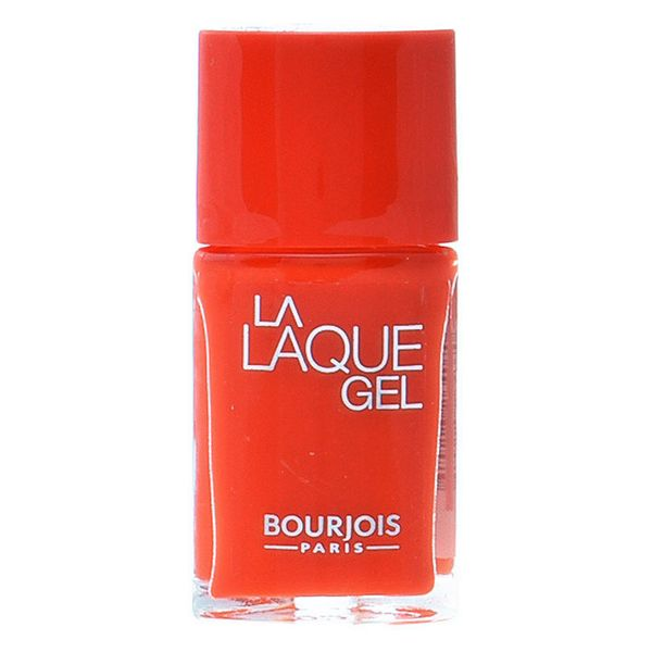 lak za nohte Bourjois 4361