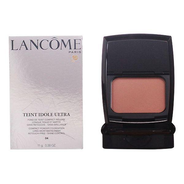 Fondo de Maquillaje Lancome 78738