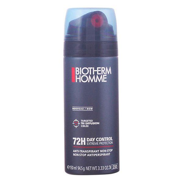 Desodorante Homme Day Control Biotherm