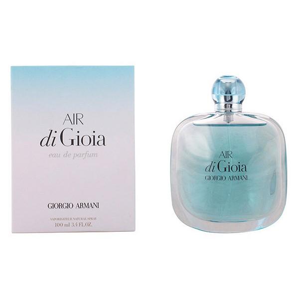 Perfume Mujer Air Di Gioia Armani EDP