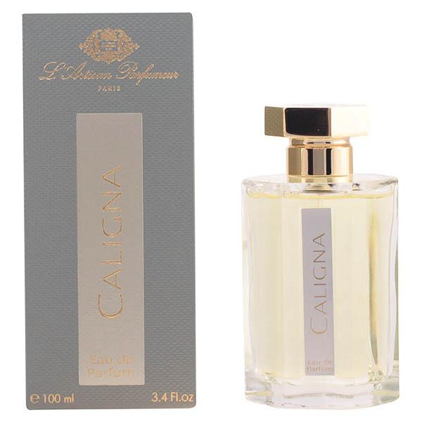 Perfume Unisex Caligna L'Artisan Parfumeur EDP