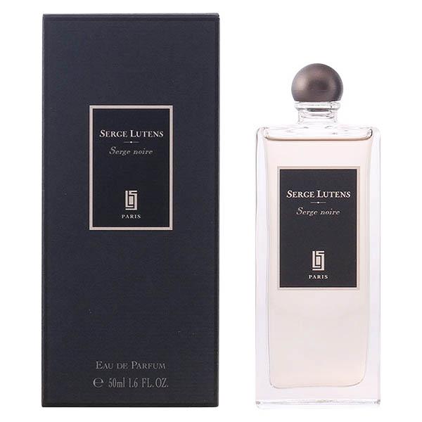 Perfume Mujer Serge Noire Serge Lutens EDP