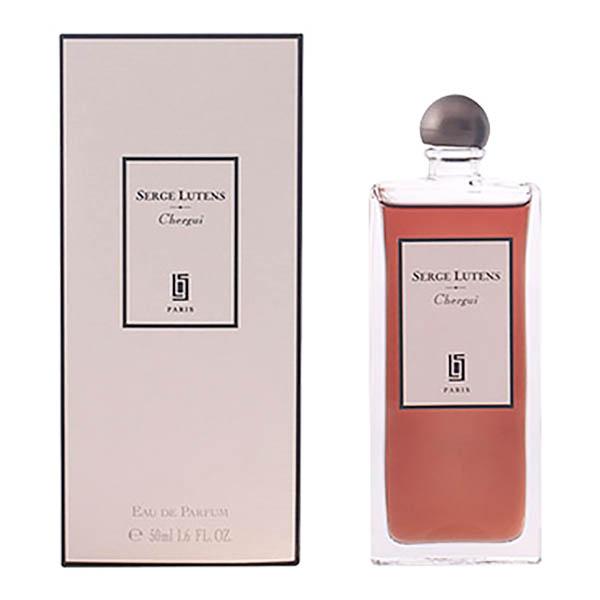 Perfume Mujer Chergui Serge Lutens EDP