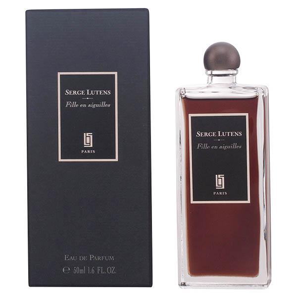 Perfume Mujer Fille En Aiguilles Serge Lutens EDP