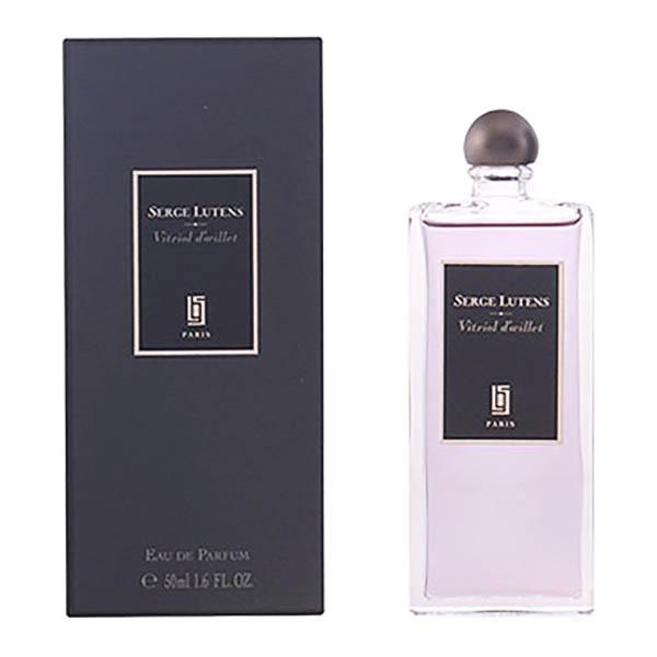 Perfume Mujer Vitriol D'oeillet Serge Lutens EDP