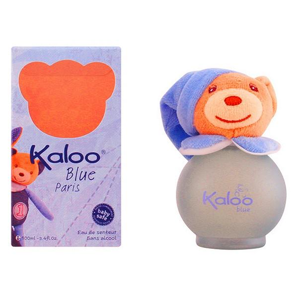 Perfume Infantil Classic Blue Kaloo EDS