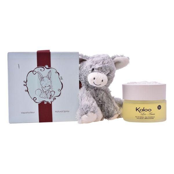Otroški parfumski set Kaloo Les Amis Kaloo (2 pcs)