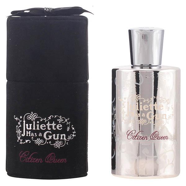 Perfume Mujer Citizen Queen Juliette Has A Gun EDP