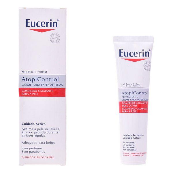 Crema Calmante Atopicontrol Eucerin