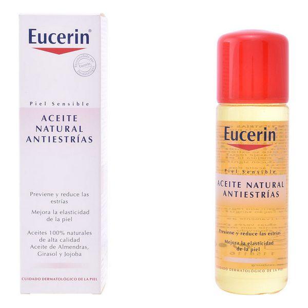 Aceite Antiestrías Eucerin