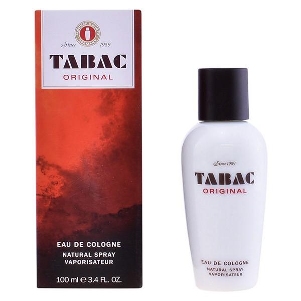 Perfume Hombre Tabac Tabac EDC