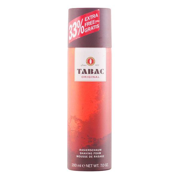 Espuma de Afeitar Tabac Tabac