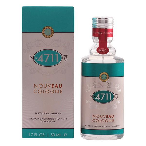 Perfume Unisex Nouveau Cologne 4711 EDC