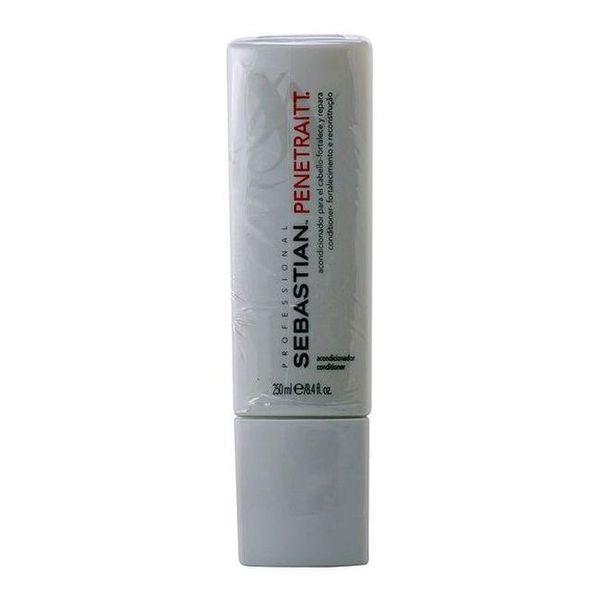 Balzam za lase Sebastian (250 ml)