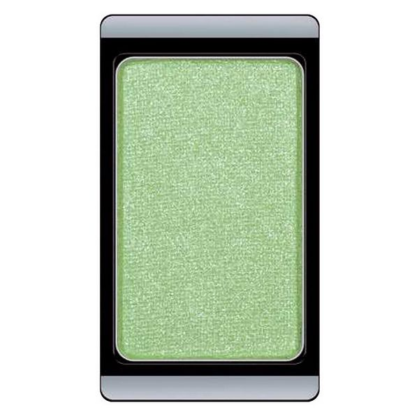 Ombretto Eyeshadow Artdeco 322201