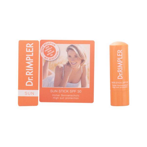 Balzam za Ustnice Sunstick Dr. Rimpler SPF 30 (3,8 g)