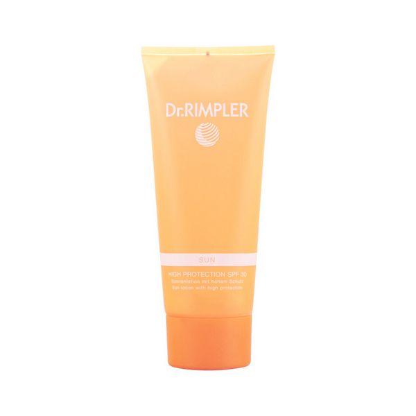 Krema za Sončenje Sun Dr. Rimpler SPF 30 (200 ml)