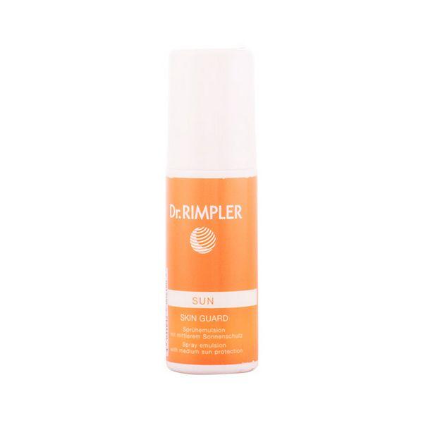Zaščitni sprej za sonce Dr. Rimpler SPF 15 (100 ml)