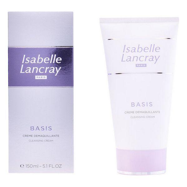 Desmaquillante Basis Isabelle Lancray