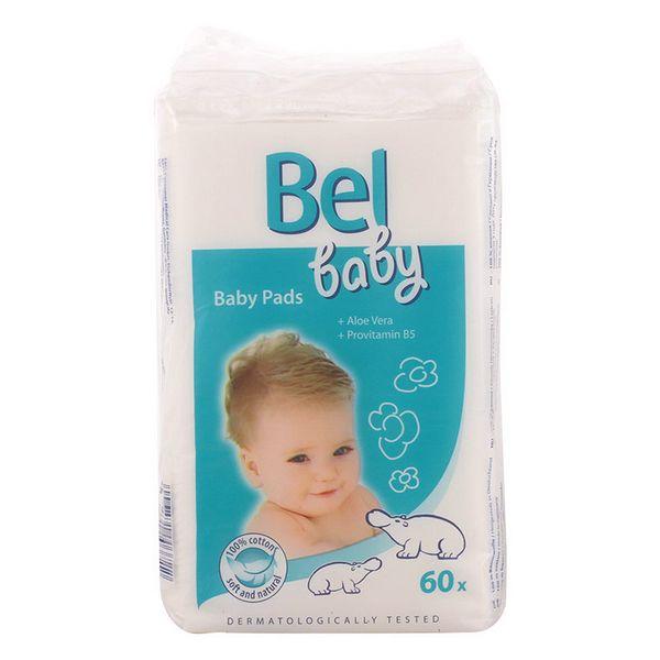 algodón Bel 3722