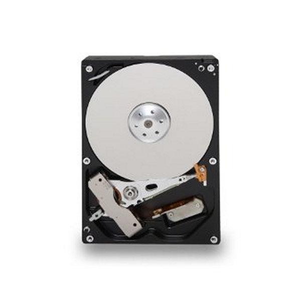 """Trdi Disk Toshiba DT01ACA100 3.5"""" 1 TB Sata III 7200 rpm Buffer 32 MB"""