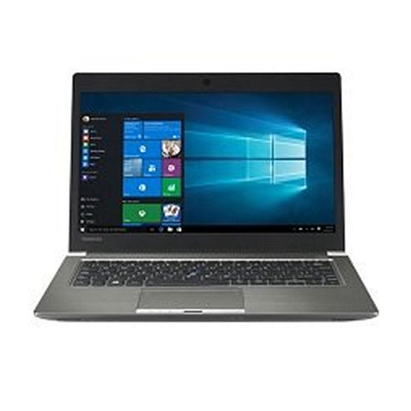 Ultrabook Toshiba Porteje Z30-C-16J 8 GB 256 GB SSD Windows 10 Grigio