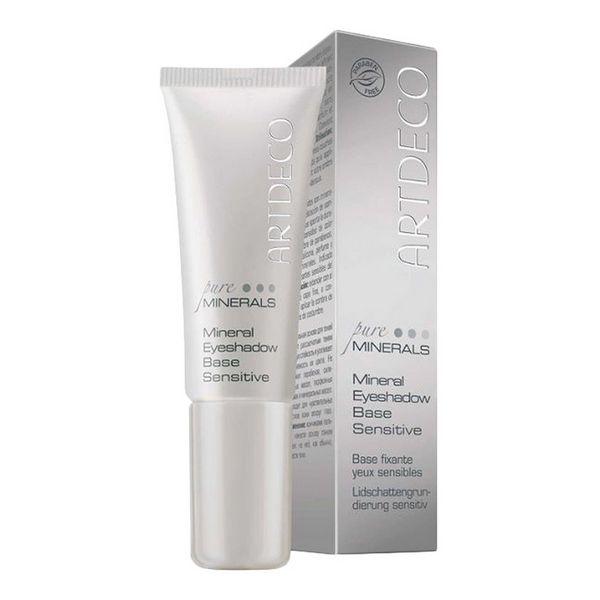 Primer per il Trucco Mineral Eyeshadow Artdeco (7 ml)