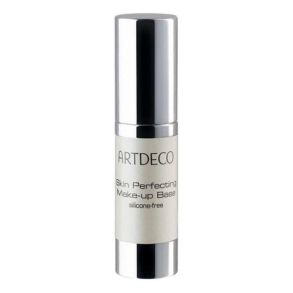 Base per Trucco Fluida Skin Perfecting Artdeco (15 ml)