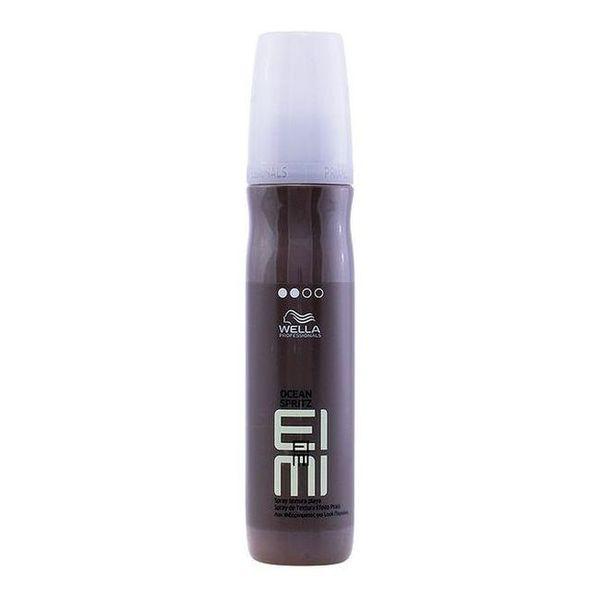 Spray Moldeador Eimi Wella