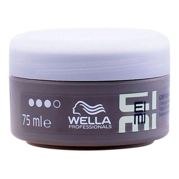 Fijador Flexible para el Cabello Eimi Wella