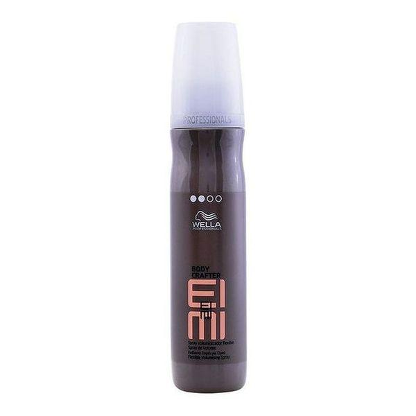 Spray para Dar Volumen Eimi Wella