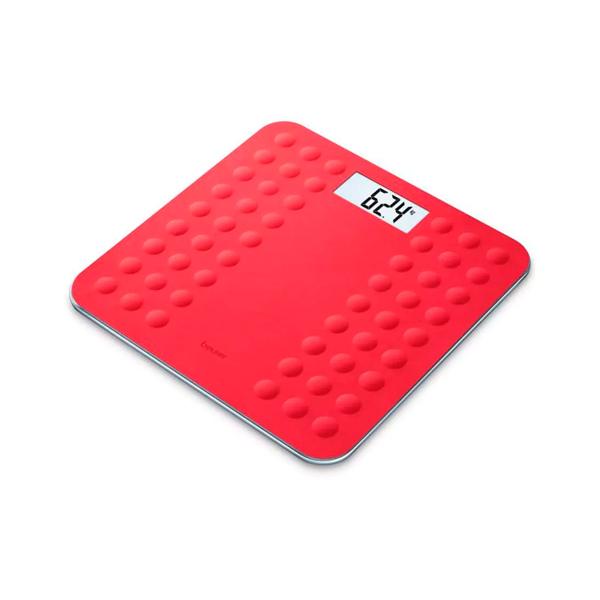 Digitalne kopalniške tehtnice Beurer GS300 180 Kg Korale