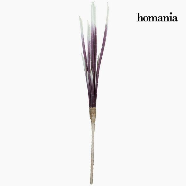 Fiore Spumă Movă - Enchanted Forest Collezione by Homania
