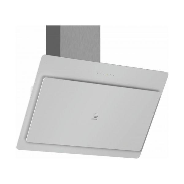 Cappa Classica Balay 3BC587GB 80 cm 680 m3/h Touch Control 56 dB Bianco