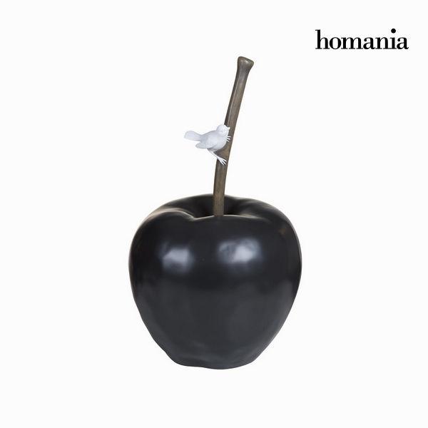 Figura jabolko by Homania