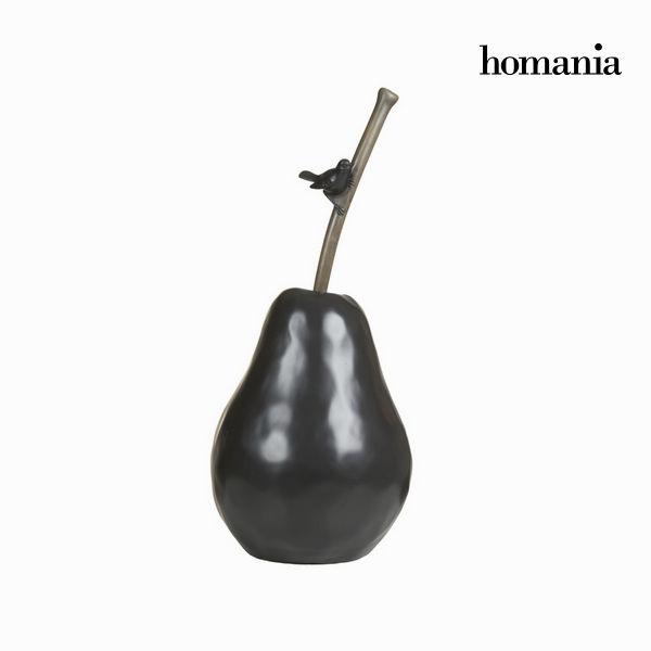 Figura hruška by Homania