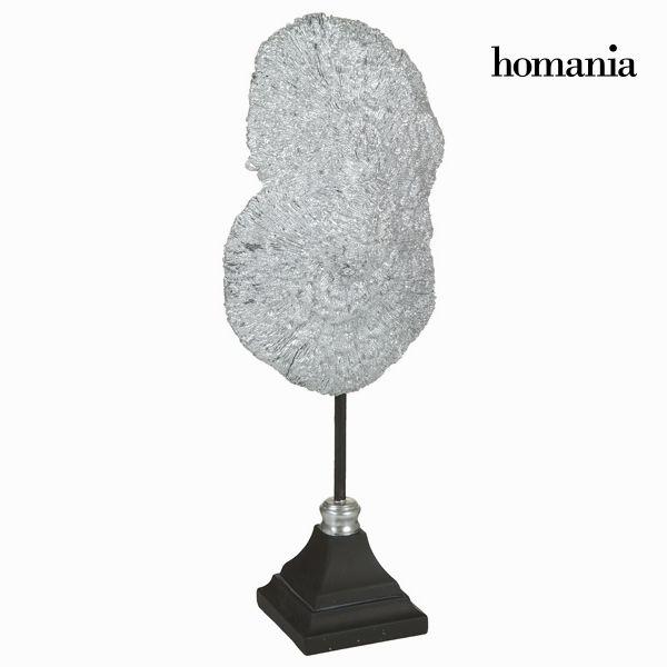 Skulptura korala by Homania