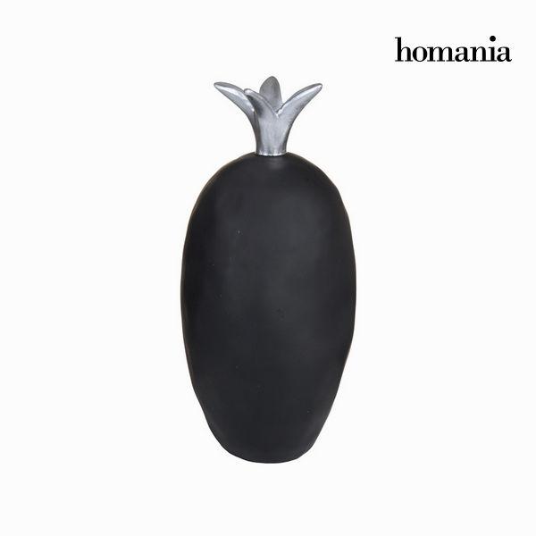 Figura granatno jabolko by Homania