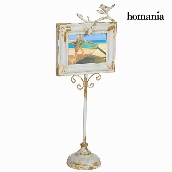 Okvir za slike z oporo - Art & Metal Zbirka by Homania